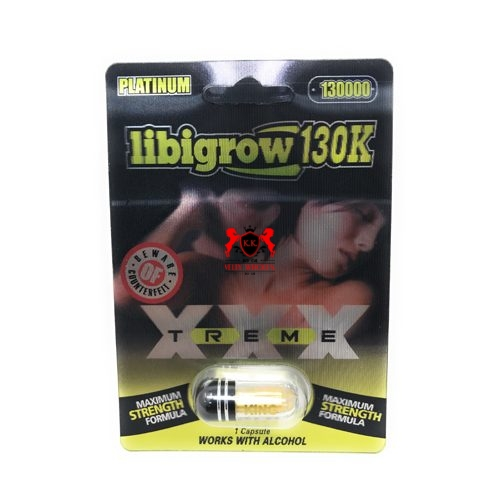 libigrow-130k-xxxtreme-24ctbox-2