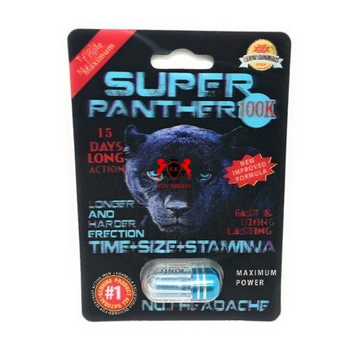 super-panther-100k-2