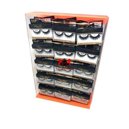 Eyelach-display-wholesale