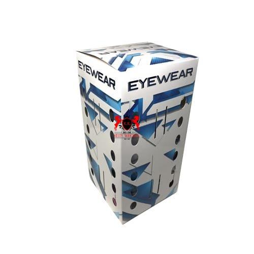 Eyewear-display-2
