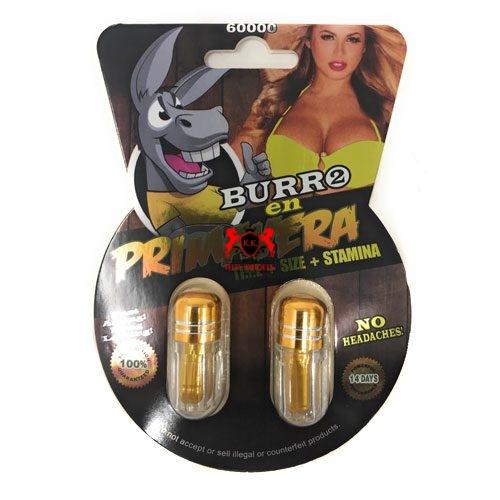 burro-primavera-dual-pill-2