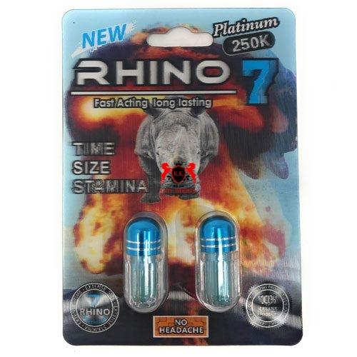 rhino-7-250k-platinum-dual-pill-22
