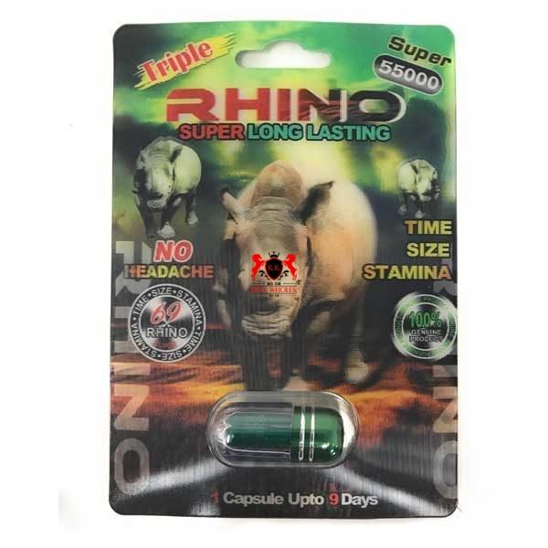 Rhino-super-55000-no-headache-super-long-lasting-2