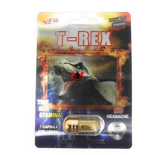 T-REX-DYNAMITE-89000-2