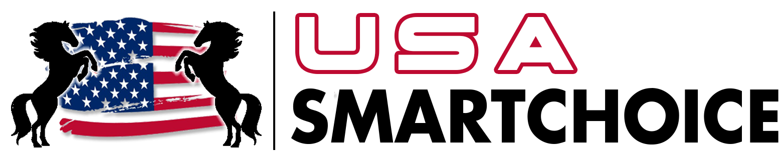 usa_smart_choice_logo_white_stroke